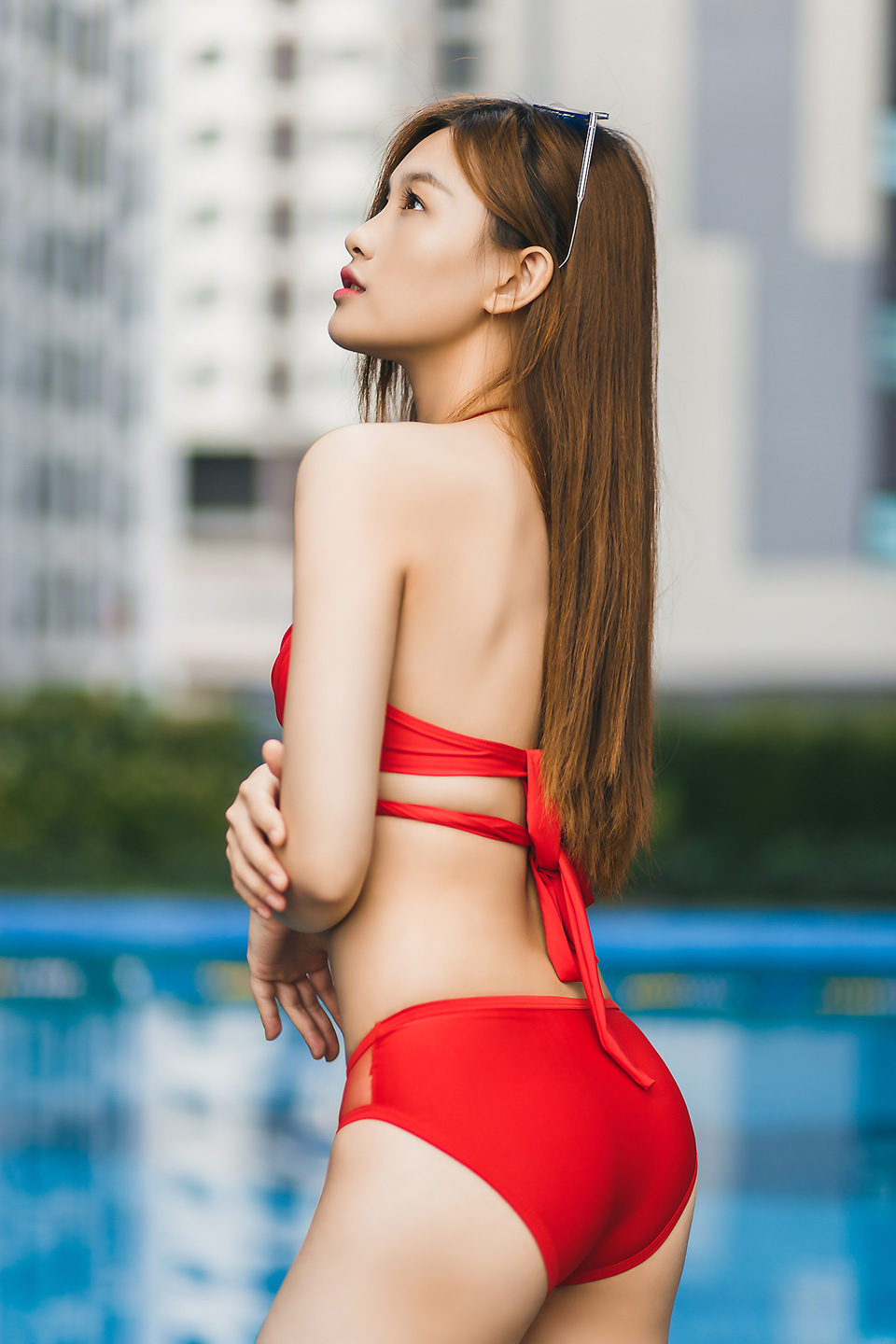 /UserFiles/miss/miss2019/DangThiPhuongThao/dang-thi-phuong-thao-toho (4).jpg
