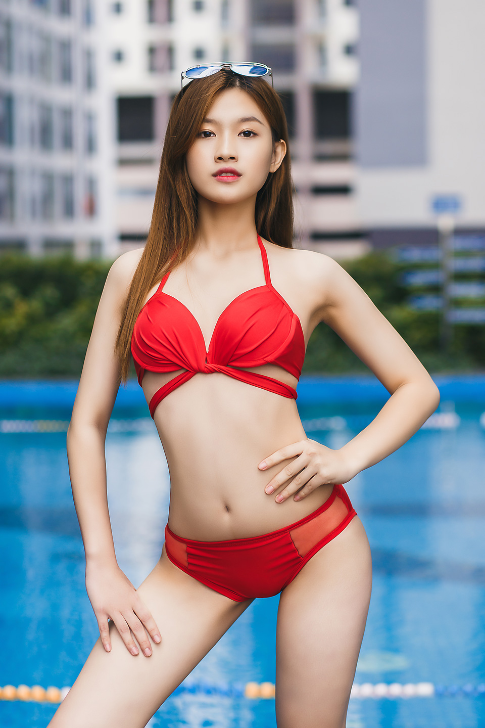 /UserFiles/miss/miss2019/DangThiPhuongThao/dang-thi-phuong-thao-toho (5).jpg