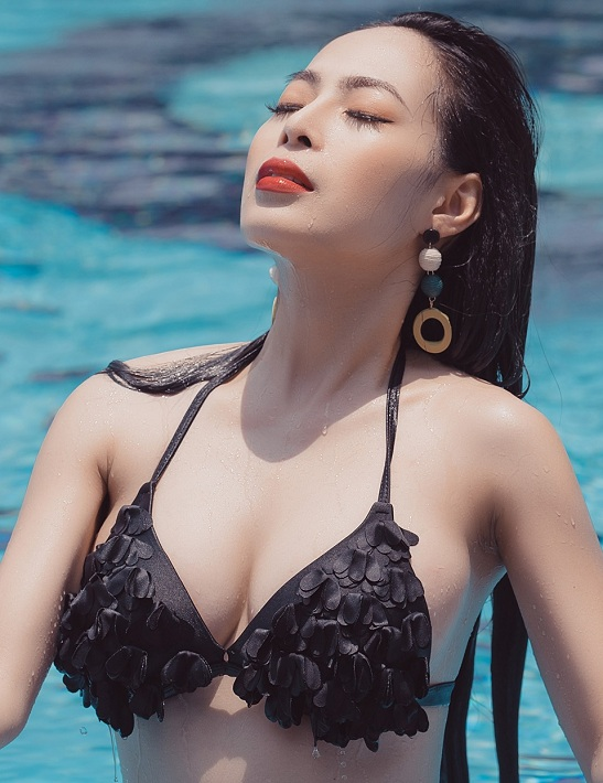/UserFiles/miss/miss2019/DinhThuyDuongCenInvest/Dinh Thuy Duong (2).jpg