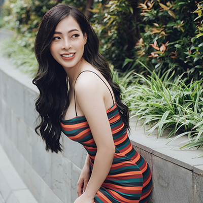 /UserFiles/miss/miss2019/DinhThuyDuongCenInvest/Dinh Thuy Duong (5).jpg