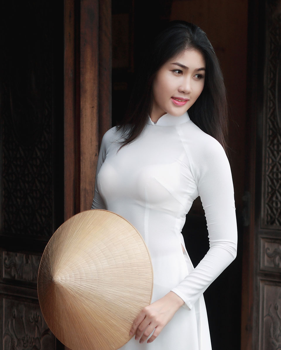 /UserFiles/miss/miss2019/PhamThiTheHang/pham_thi_the_hang (13).jpg